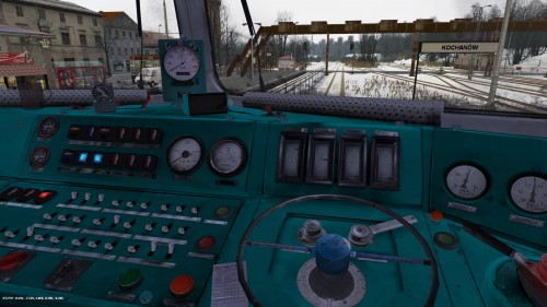 adamstan-trainz.pl/downloads/adamstan_20180715_0000.md.jpg