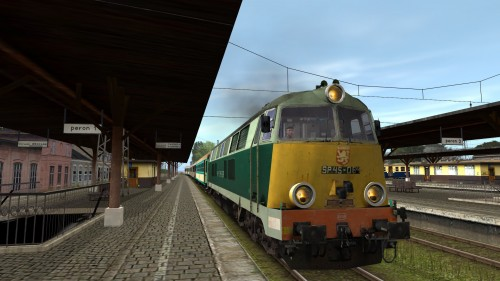 adamstan-trainz.pl/downloads/adamstan_20180715_0002.md.jpg