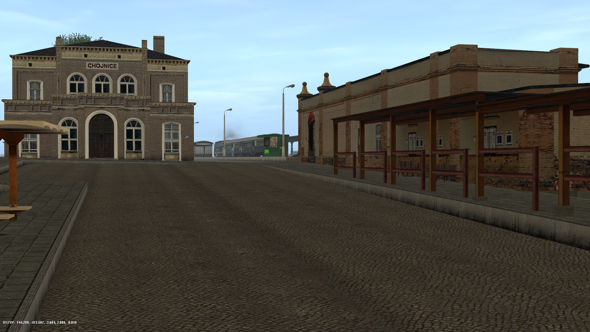 adamstan-trainz.pl/downloads/images/adamstan_20171030_0002.jpg