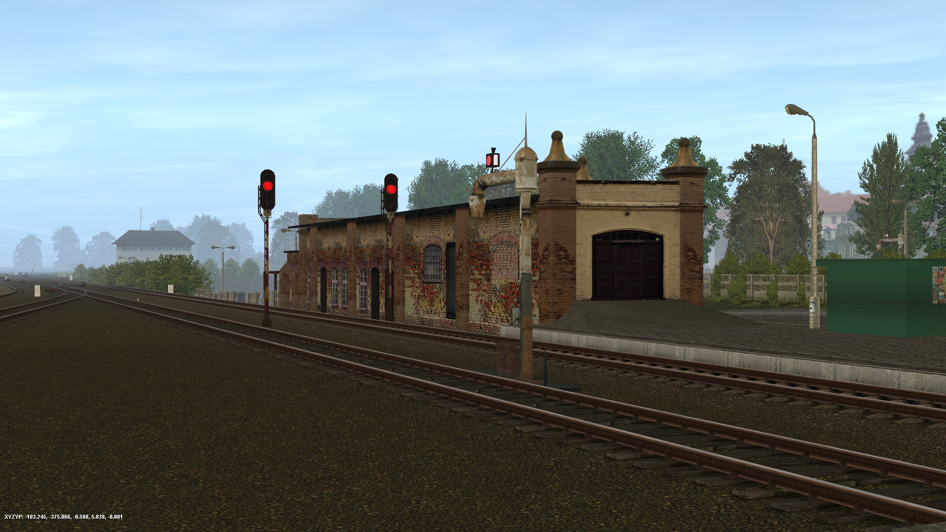 adamstan-trainz.pl/downloads/images/adamstan_20171030_0003.jpg